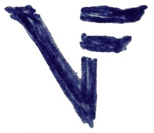 Logo Valerio Ferri